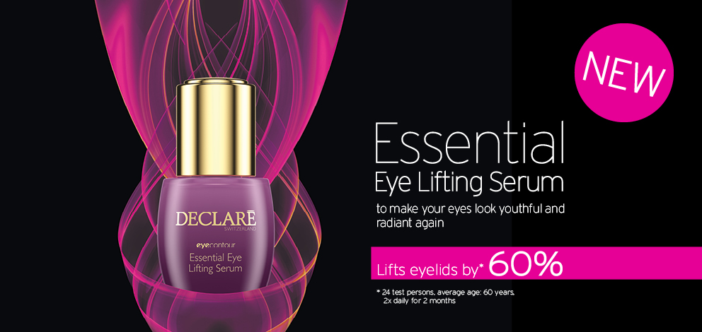 992x470/DC_Banner_Essential_Eye_Lifting_Serum_992x470px.jpg